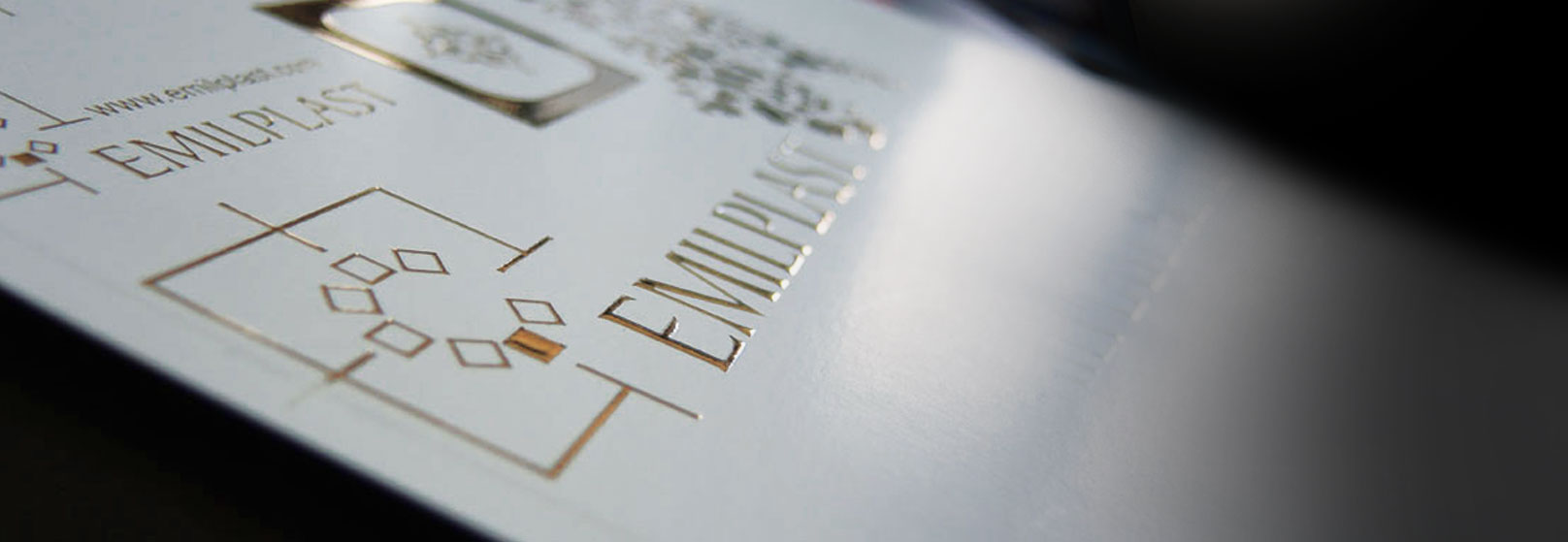 emilplast-stampacaldo