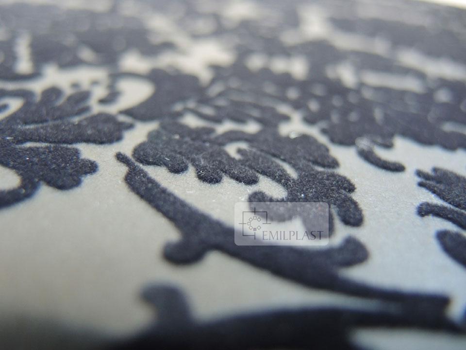 floccatura-a-registro-03