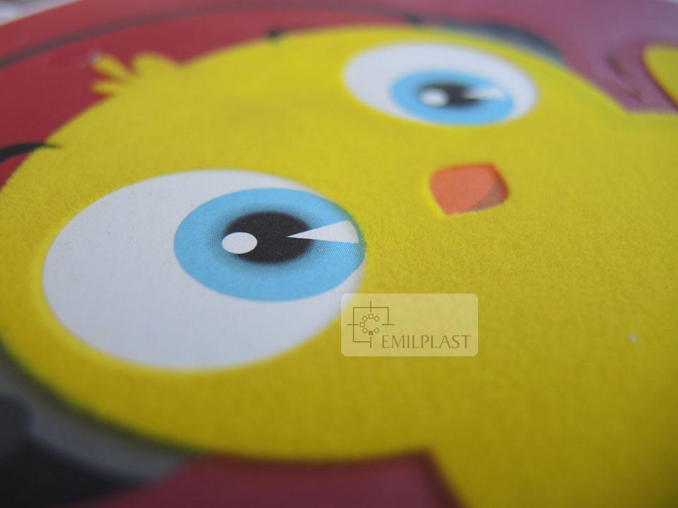 floccatura-colorata-02