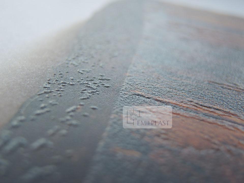 segrafia-materica-opaca-rugosa effetto-realistico-01