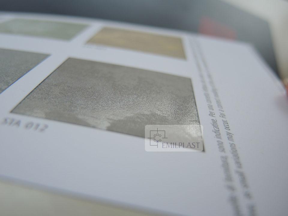 serigrafia-metallizzata-perlescente-02