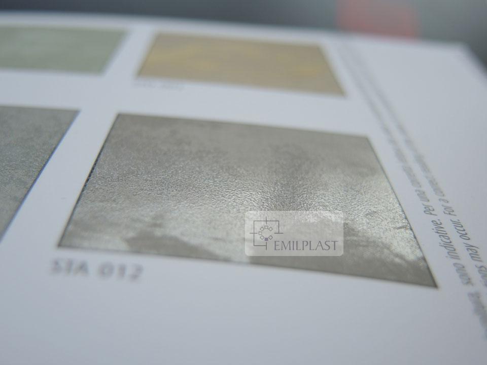 serigrafia-metallizzata-perlescente-03