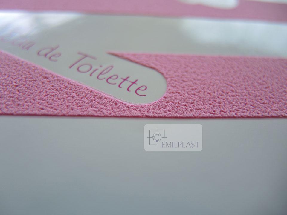 serigrafia-su-carta-twist-01