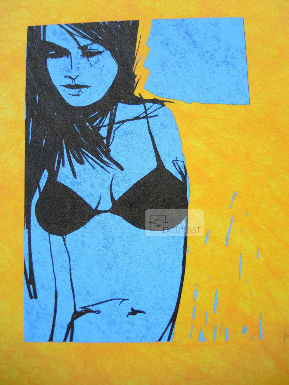 serigrafia-su-carta-twist-02