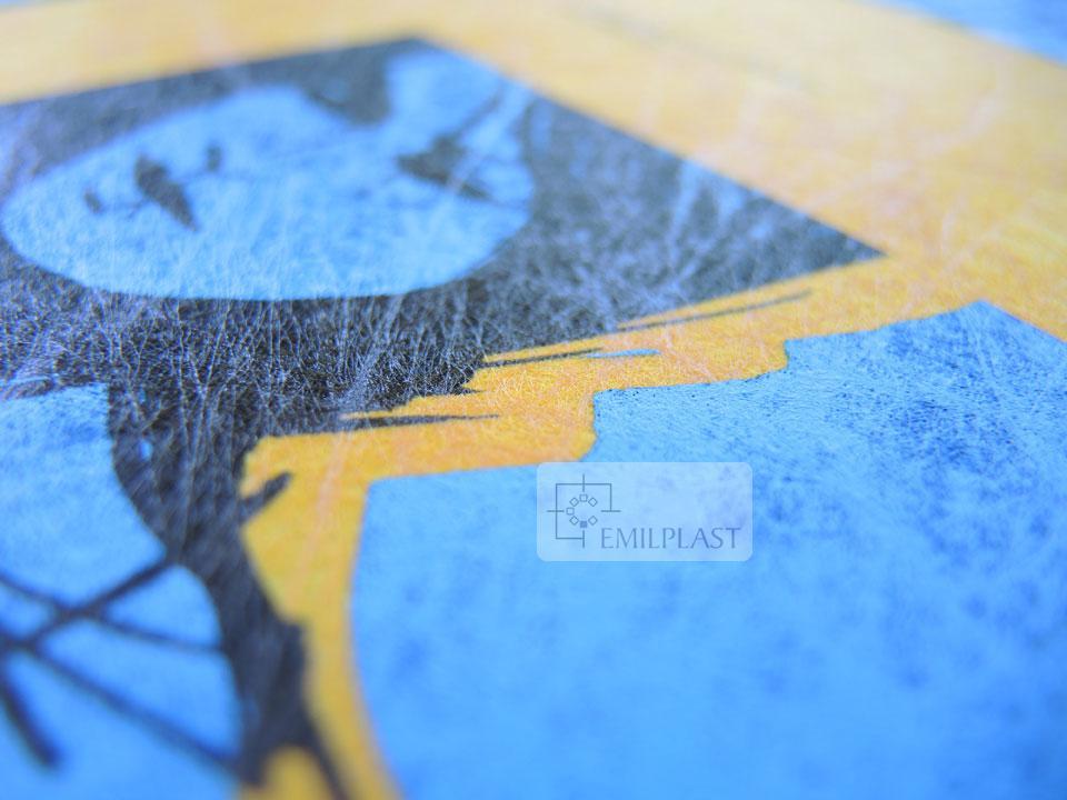 serigrafia-su-carta-twist-03