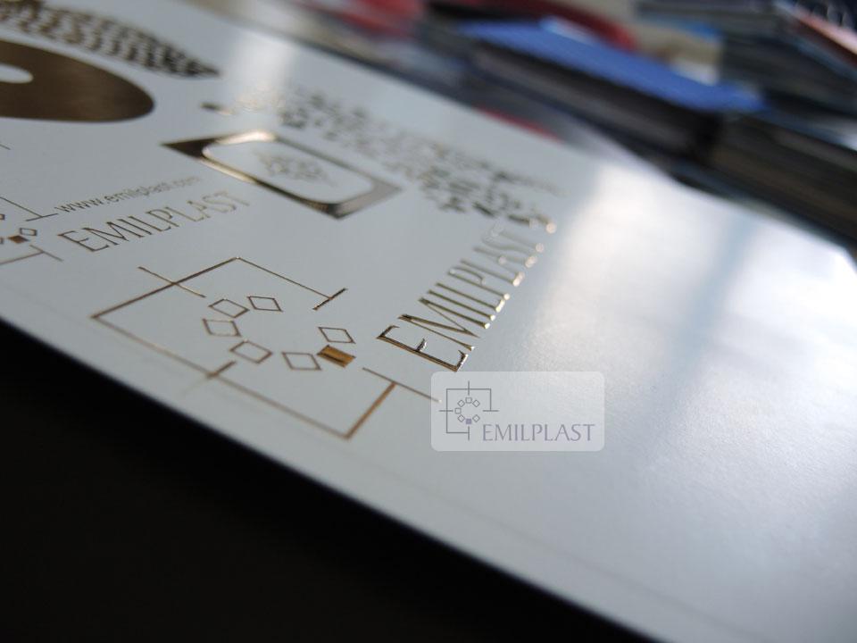 stampa-con-lamina-oro-a-caldo spessorata-02