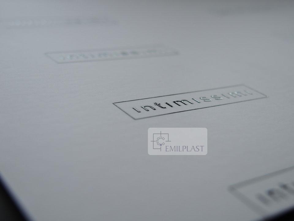 stampa-inchiostri-spessorati